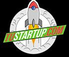TuStartup.com